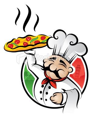 Istockphoto_9098098-pizza-chef